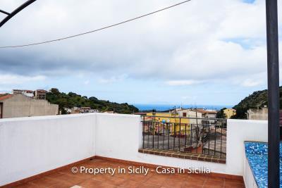 casa_claudia_rodi_milici_property_in_sicily_house_to_buy-29