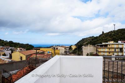 casa_claudia_rodi_milici_property_in_sicily_house_to_buy-31