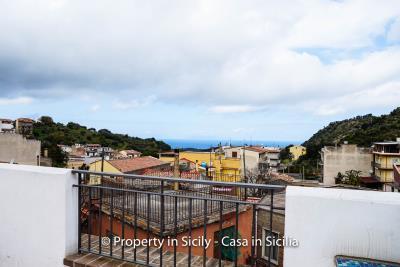 casa_claudia_rodi_milici_property_in_sicily_house_to_buy-30