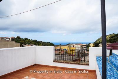 casa_claudia_rodi_milici_property_in_sicily_house_to_buy-27
