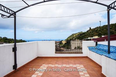 casa_claudia_rodi_milici_property_in_sicily_house_to_buy-25
