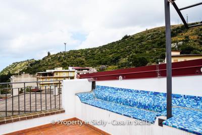 casa_claudia_rodi_milici_property_in_sicily_house_to_buy-26