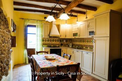 casa_claudia_rodi_milici_property_in_sicily_house_to_buy-9