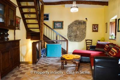 casa_claudia_rodi_milici_property_in_sicily_house_to_buy-5
