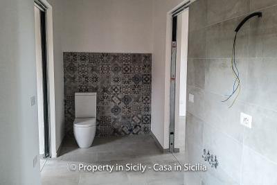 Villa-isabelle-permaculture-estate-sicily-sea-view-buy-property-interior-9