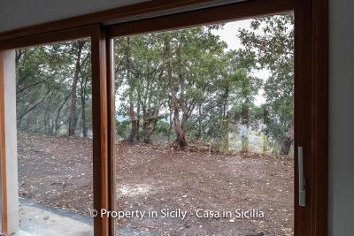 Villa-isabelle-permaculture-estate-sicily-sea-view-buy-property-interior-5