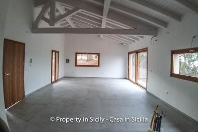 Villa-isabelle-permaculture-estate-sicily-sea-view-buy-property-interior-6