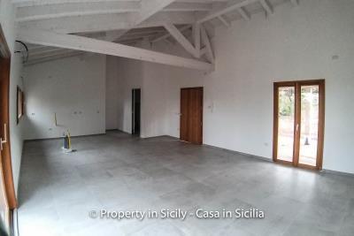 Villa-isabelle-permaculture-estate-sicily-sea-view-buy-property-interior-4