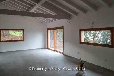 Villa-isabelle-permaculture-estate-sicily-sea-view-buy-property-interior