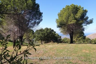 Villa-isabelle-permaculture-estate-sicily-sea-view-buy-property-11