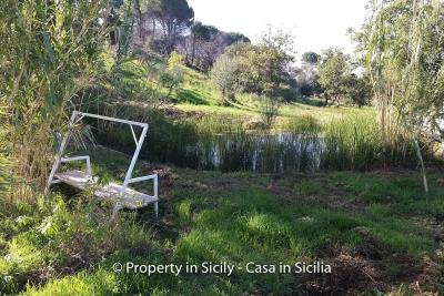 Villa-isabelle-permaculture-estate-sicily-sea-view-buy-property-12