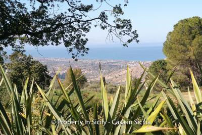 Villa-isabelle-permaculture-estate-sicily-sea-view-buy-property-13