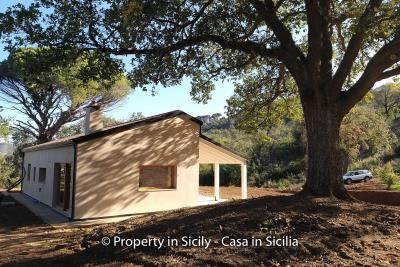 Villa-isabelle-permaculture-estate-sicily-sea-view-buy-property-9