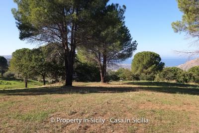 Villa-isabelle-permaculture-estate-sicily-sea-view-buy-property-10