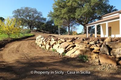 Villa-isabelle-permaculture-estate-sicily-sea-view-buy-property-7