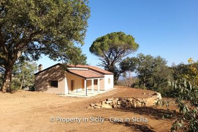 Villa-isabelle-permaculture-estate-sicily-sea-view-buy-property-8