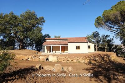 Villa-isabelle-permaculture-estate-sicily-sea-view-buy-property-5