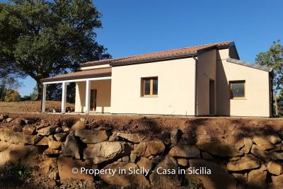 Villa-isabelle-permaculture-estate-sicily-sea-view-buy-property-6
