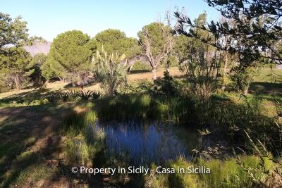 Villa-isabelle-permaculture-estate-sicily-sea-view-buy-property-3