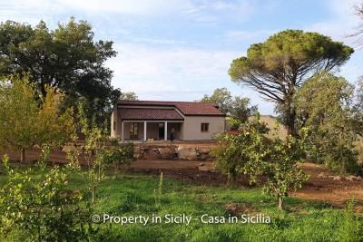 Villa-isabelle-permaculture-estate-sicily-sea-view-buy-property-2