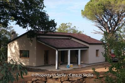 Villa-isabelle-permaculture-estate-sicily-sea-view-buy-property