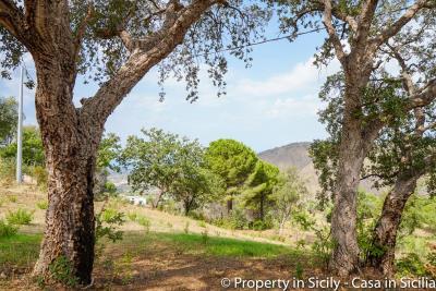 Villa-Isabelle-sicily-villa-turn-key-renovated-cefalu-seaview-33