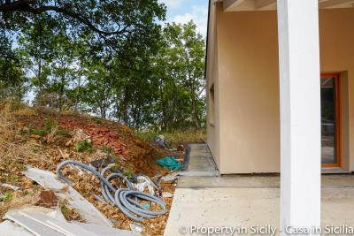 Villa-Isabelle-sicily-villa-turn-key-renovated-cefalu-seaview-27