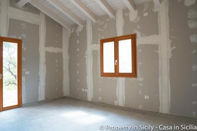 Villa-Isabelle-sicily-villa-turn-key-renovated-cefalu-seaview-20