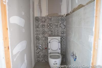 Villa-Isabelle-sicily-villa-turn-key-renovated-cefalu-seaview-19