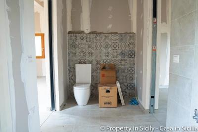 Villa-Isabelle-sicily-villa-turn-key-renovated-cefalu-seaview-17
