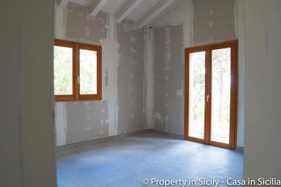 Villa-Isabelle-sicily-villa-turn-key-renovated-cefalu-seaview-12