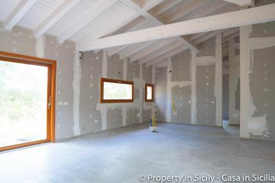 Villa-Isabelle-sicily-villa-turn-key-renovated-cefalu-seaview-7
