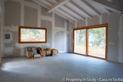Villa-Isabelle-sicily-villa-turn-key-renovated-cefalu-seaview-6