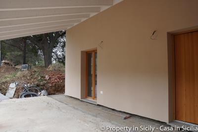 Villa-Isabelle-sicily-villa-turn-key-renovated-cefalu-seaview-5