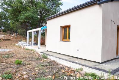 Villa-Isabelle-sicily-villa-turn-key-renovated-cefalu-seaview-3
