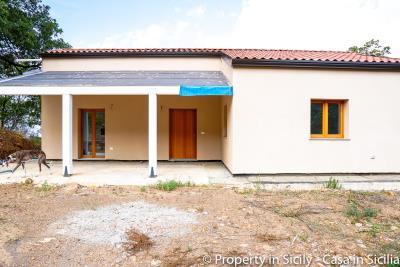 Villa-Isabelle-sicily-villa-turn-key-renovated-cefalu-seaview-2