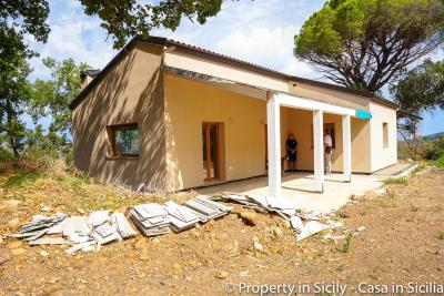 Villa-Isabelle-sicily-villa-turn-key-renovated-cefalu-seaview