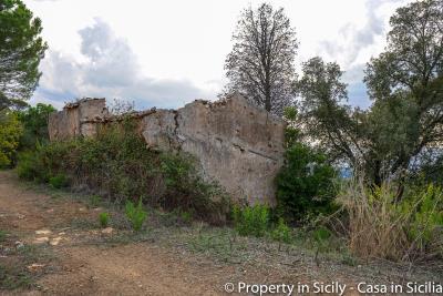 Rudere-sicily-renovation-project-cefalu-seaview
