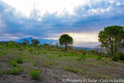 Rudere-sicily-renovation-project-cefalu-seaview-10