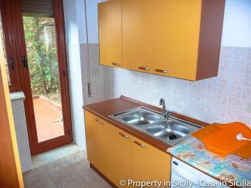 Villa-to-sell-in-sicily-sea-villa-russo-13
