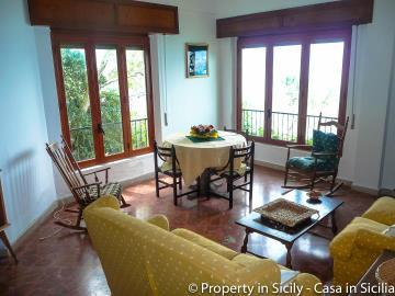 Villa-to-sell-in-sicily-sea-villa-russo-7