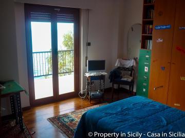 Villa-to-sell-in-sicily-sea-villa-russo-35
