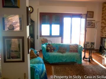 Villa-to-sell-in-sicily-sea-villa-russo-40