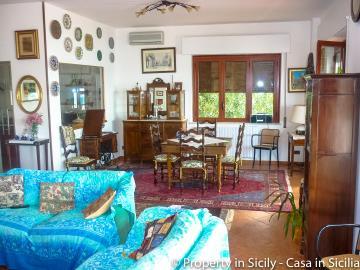 Villa-to-sell-in-sicily-sea-villa-russo-24