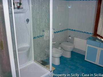 Villa-to-sell-in-sicily-sea-villa-russo-32