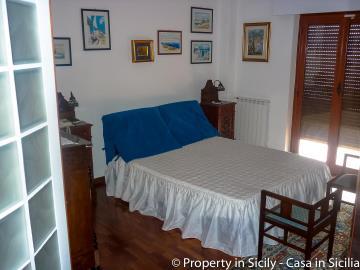 Villa-to-sell-in-sicily-sea-villa-russo-33