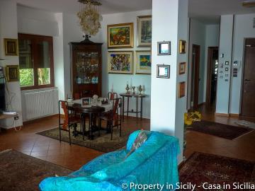 Villa-to-sell-in-sicily-sea-villa-russo-23