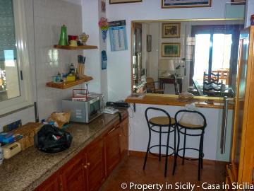 Villa-to-sell-in-sicily-sea-villa-russo-28