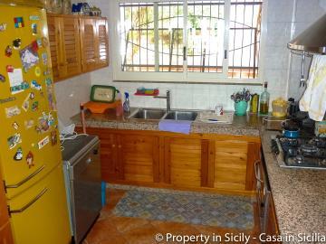 Villa-to-sell-in-sicily-sea-villa-russo-27