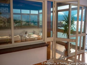 Villa-to-sell-in-sicily-sea-villa-russo-17
